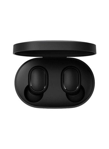Xiaomi Redmi Airdots Tws Bluetooth Basic 5.0 Kulaklık Siyah